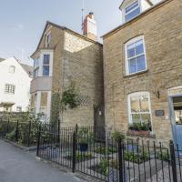 Victoria Cottage, hotel in Chipping Norton
