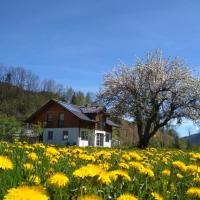 Gästehaus Blonbauer