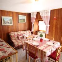 Lo Stambecco Holiday Apartment Solo Affitti Brevi