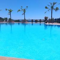 Sunwaves Beach Hotel