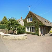 Gables Cottage, CIRENCESTER