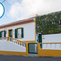 Casa da Agua Quente - AL, hotel in Furnas