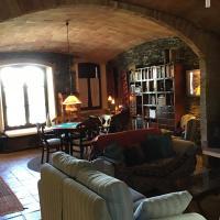 Casa tipica Cadaques