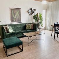 Apartment Kerkplein 7A