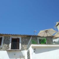 Casa Oropesa de Mar