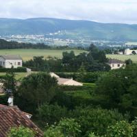 Appartement avec magnifique vue sur les montagnes - Maeva Particuliers - 2 Pièces 4 personnes 29