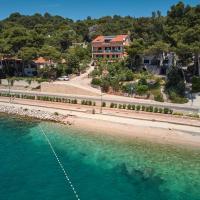 Apartments Poljana by the Sea