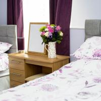 Aden House Bed And Breakfast