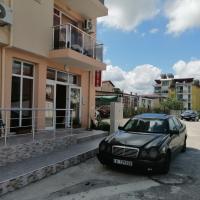 Къща за гости Диана ДИК: Naousa şehrinde bir otel