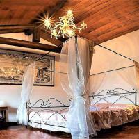 Residenza Bra Verona