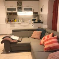 Guest House Chez Nous