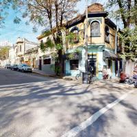 Montevideo Dorms