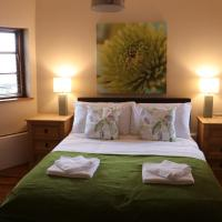 Grade 2 Listed townhouse in the heart of Bewdley, hotel in Bewdley