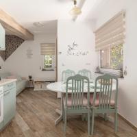 Apartment Bohinj