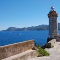 Delizioso Loft a Forte Stella, Isola d'Elba