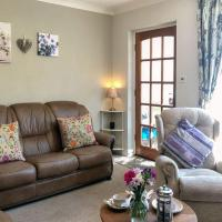 Solano Cottage, hotel in Fillongley