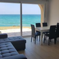 Bungalow SEA VIEW, hotel en Playa Flamenca