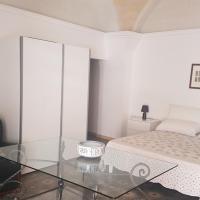 Jack Room, hotell i Trinitapoli