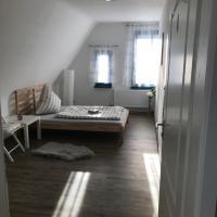 Gästewohnung Filderstadt
