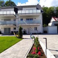 Gästehaus Munk