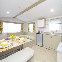 Holiday Caravans-Deal Kent