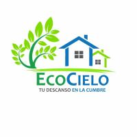 Rural Home, Finca Ecocielo