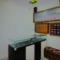 Hotel Kshama