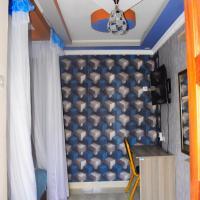 La Zion Guest house, hotel in Mogotio
