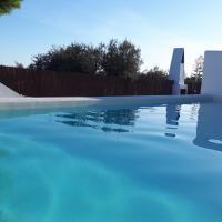 ZAGV SPACE, hotel cerca de Aeropuerto de Almería - LEI, Almería