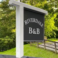 Riverdale B&B
