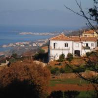 Villa Cirimarco