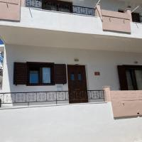 PARASKEVI HOUSE, hotel in Kalithies