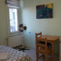 Taila Apartments No 2