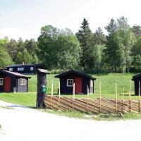Ljoshaugen Camping
