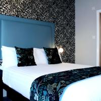 NOX HOTELS - Paddington, hotel in Bayswater, London