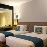 Agata hotel, hotel in Kudus