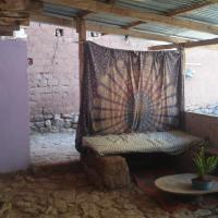 Casa Kulli