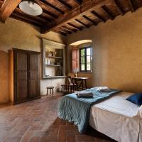 Ostello del Bigallo, hotel in Bagno a Ripoli