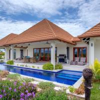 Naisoso Island Villas