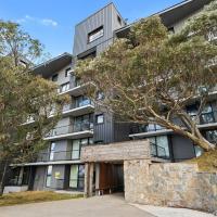 Mt Buller Apartment Rentals, hotel in Mount Buller