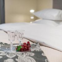 3 bedroom apartment KASPRZAKA - P&O Serviced Apartments