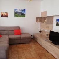 Appartamento Family Montagna Relax Trentino Carisolo