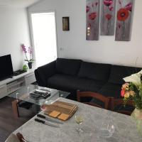 Apartment Vesna, hotel in Koper