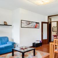 APPARTAMENTO VINTAGE ZONA GUIZZA immerso nel verde, hotel i Padova