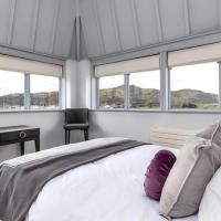 Deganwy Tower Apartment