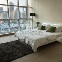 Апартаменты в Эмиратах