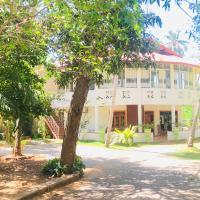 Yodawewa Reach Hotel
