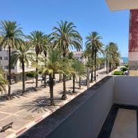فندق المغرب الكبير