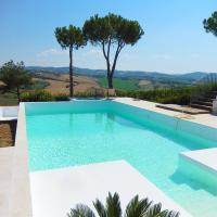 Holiday home Via Sorcina