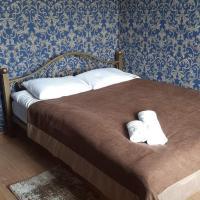 Privatnyy Khostel, готель у місті Чортків